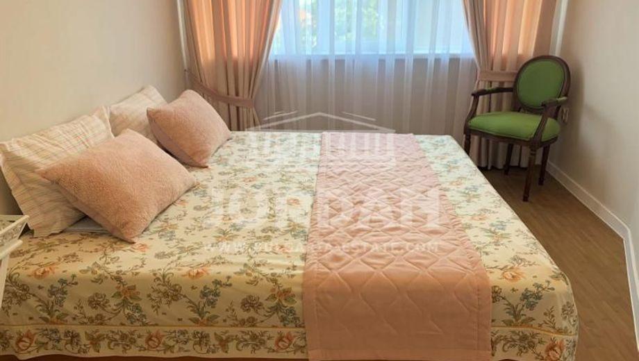 двустаен апартамент св св константин и елена pgaaj59n