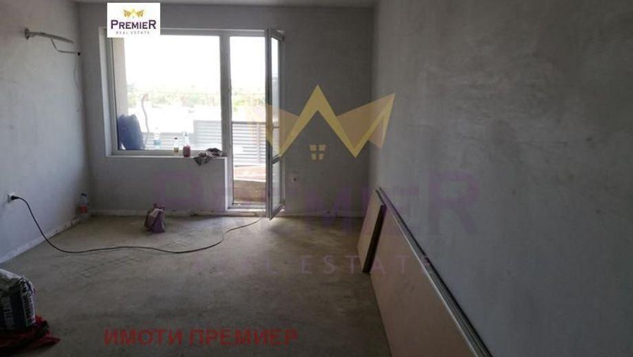 двустаен апартамент св св константин и елена sdlduelq