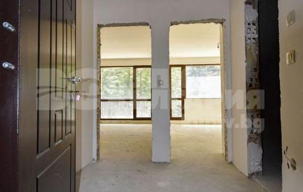 двустаен апартамент св св константин и елена u3bw6mkw