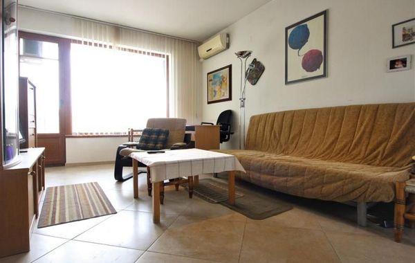 двустаен апартамент севлиево c6e7ljwt