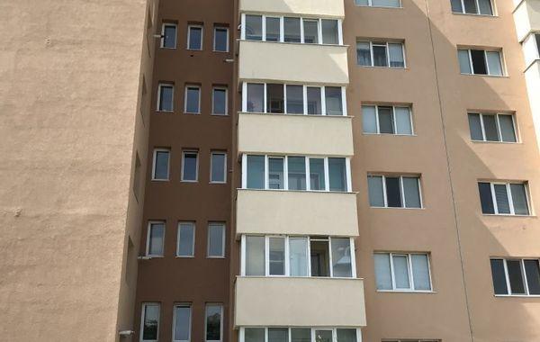 двустаен апартамент севлиево nmq5s78w