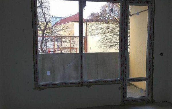 двустаен апартамент сливен 1wg5tpc5