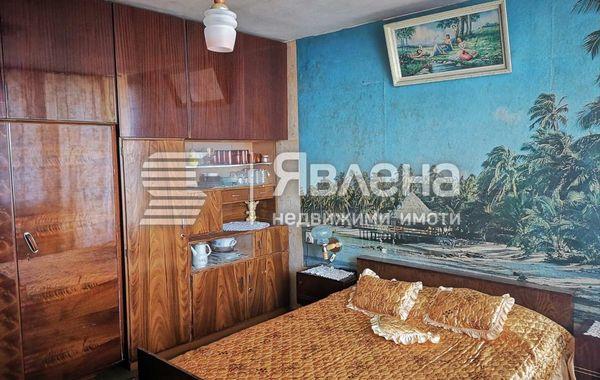 двустаен апартамент сливен 3xy9ha57