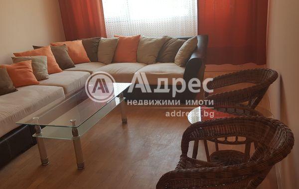 двустаен апартамент сливен 77na7kc4