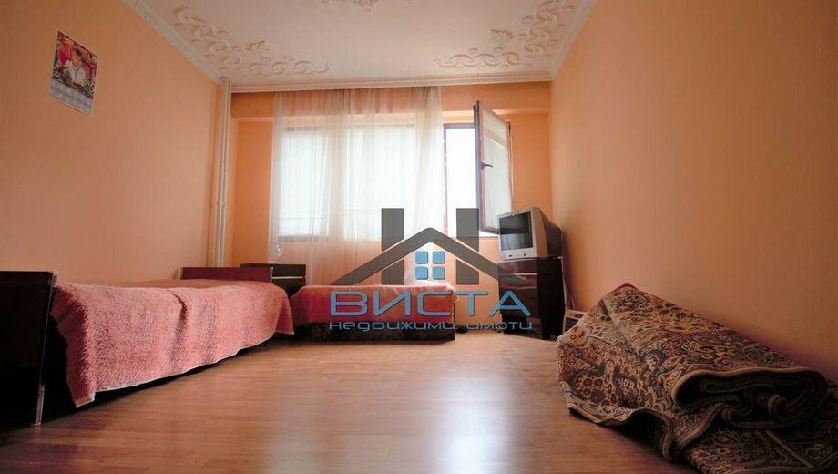 двустаен апартамент сливен anc6epjs