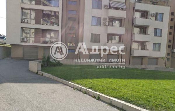 двустаен апартамент сливен d98frqfd