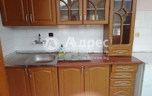 двустаен апартамент сливен gdhp6khk