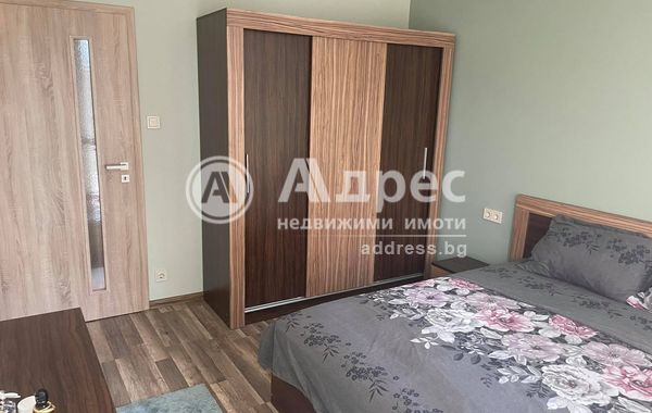 двустаен апартамент сливен h61qm211