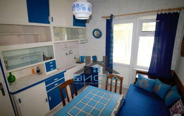 двустаен апартамент сливен hu822qr8