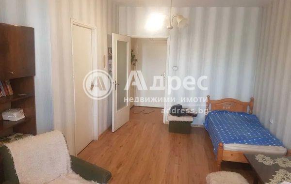 двустаен апартамент сливен l9nb2whb
