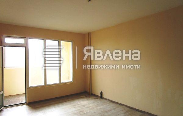 двустаен апартамент сливен m69mjerd