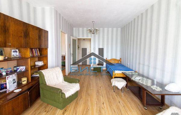 двустаен апартамент сливен nv5aw8b7