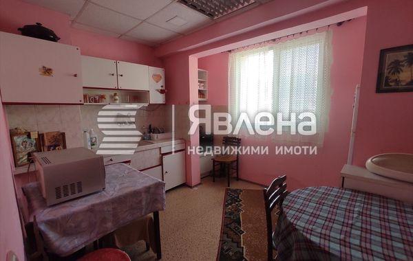 двустаен апартамент сливен pdnkee53
