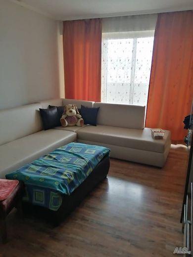 двустаен апартамент сливен sjay296p
