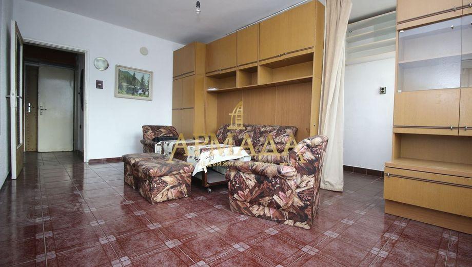 двустаен апартамент сливен uw3cfxqd