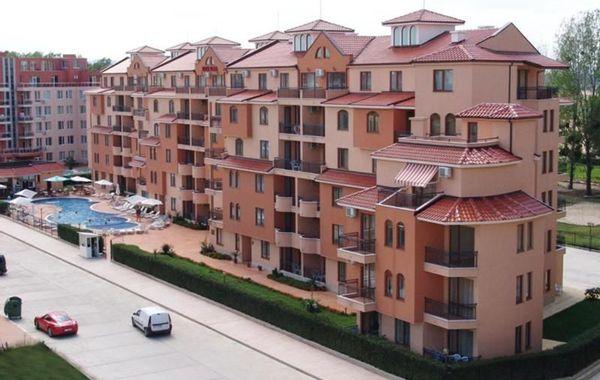 двустаен апартамент слънчев бряг 2cvc8g7k