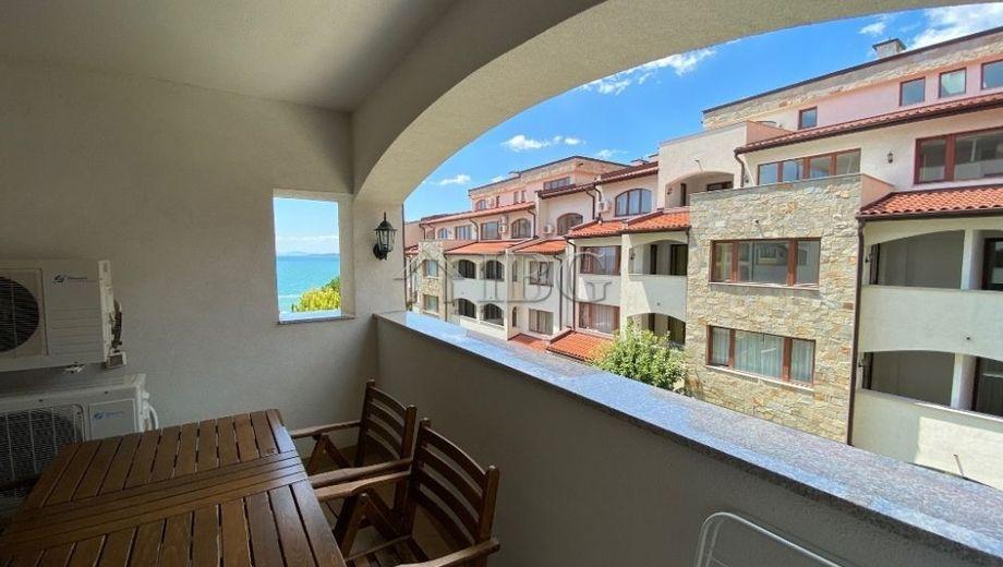 двустаен апартамент слънчев бряг 2kv8pfcd