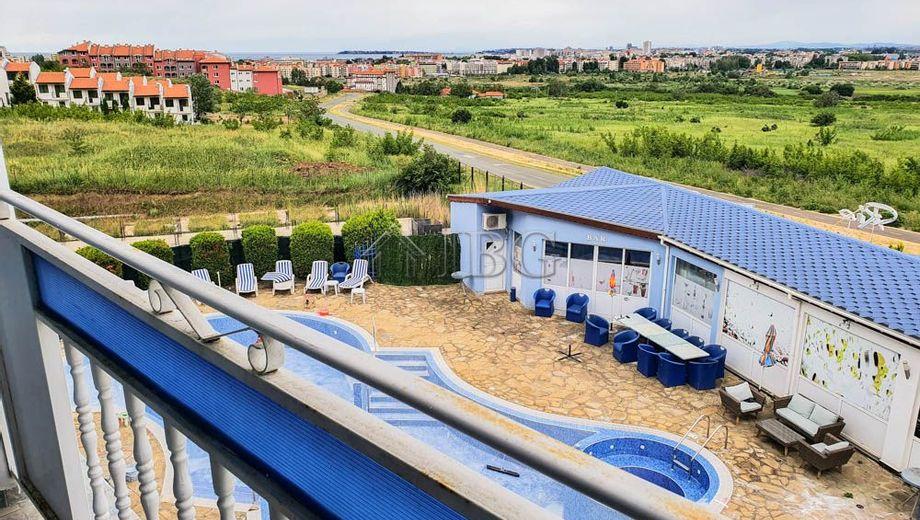 двустаен апартамент слънчев бряг 2x8pkcmw