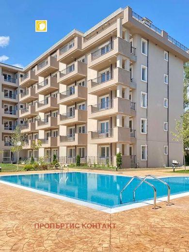 двустаен апартамент слънчев бряг 42bqbrcc