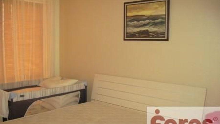 двустаен апартамент слънчев бряг 4m9rvtwd