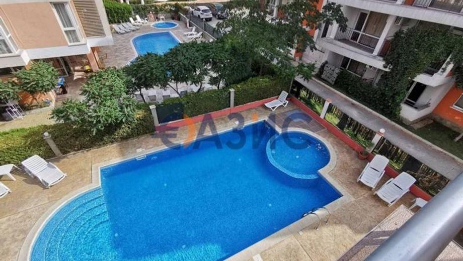 двустаен апартамент слънчев бряг 4nrjt3jw