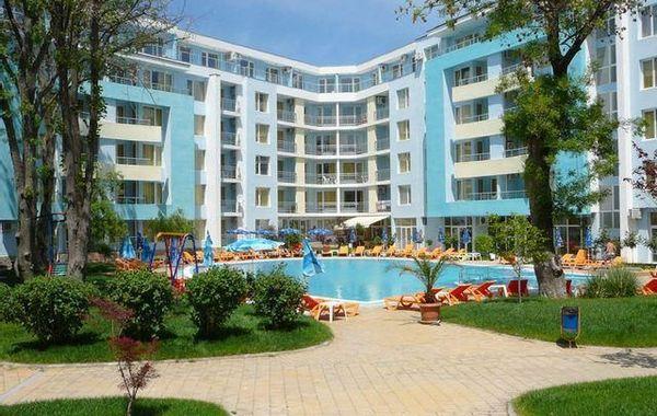 двустаен апартамент слънчев бряг 5a73lq3t