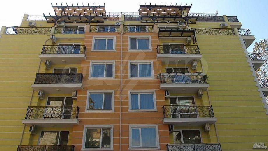двустаен апартамент слънчев бряг 5mea8aav