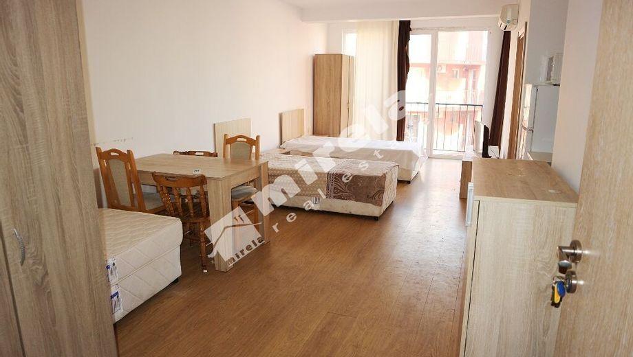 двустаен апартамент слънчев бряг 5p2typlf