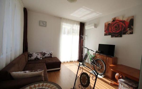 двустаен апартамент слънчев бряг 5rdp3vcl