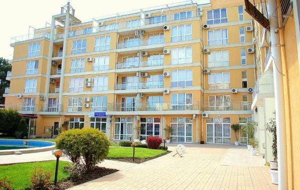 двустаен апартамент слънчев бряг 7ksnk26x