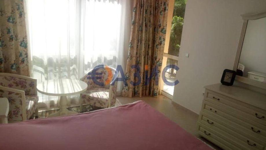 двустаен апартамент слънчев бряг 8ftcah8l
