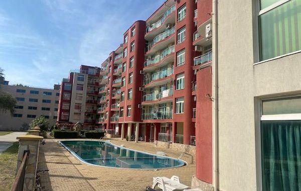 двустаен апартамент слънчев бряг 8uxbvb6b