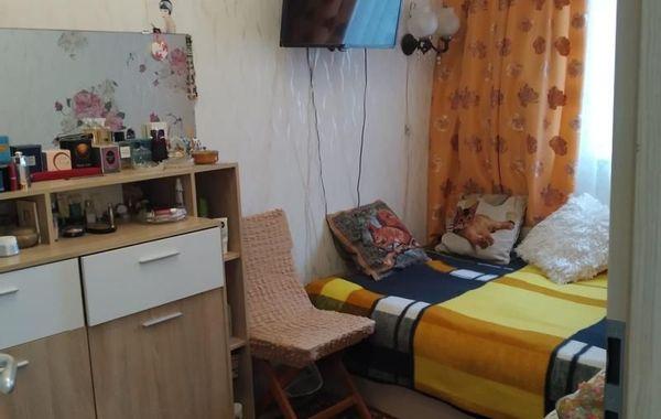 двустаен апартамент слънчев бряг aw4mu1tx