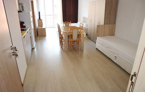двустаен апартамент слънчев бряг bdnw8rwj