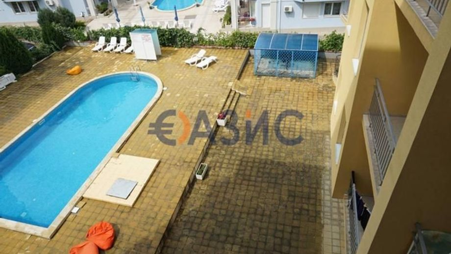 двустаен апартамент слънчев бряг cxxf2ax6