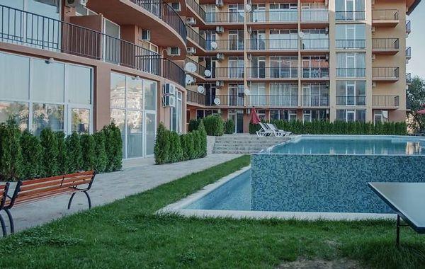 двустаен апартамент слънчев бряг ebtfnhel