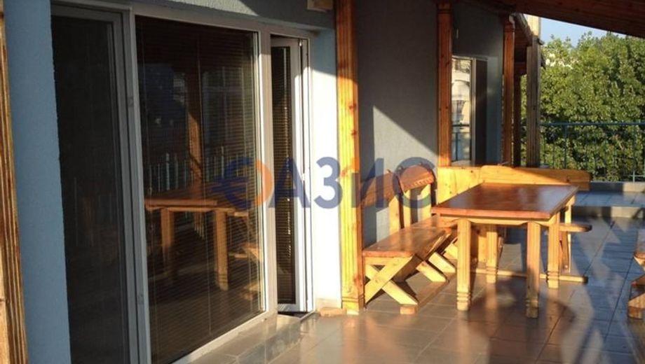 двустаен апартамент слънчев бряг eg99ua44