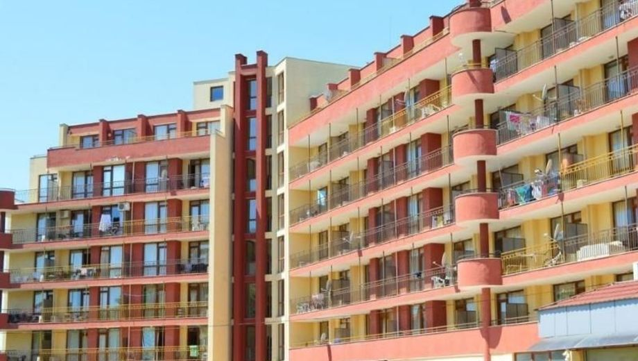 двустаен апартамент слънчев бряг ejvu2b7a