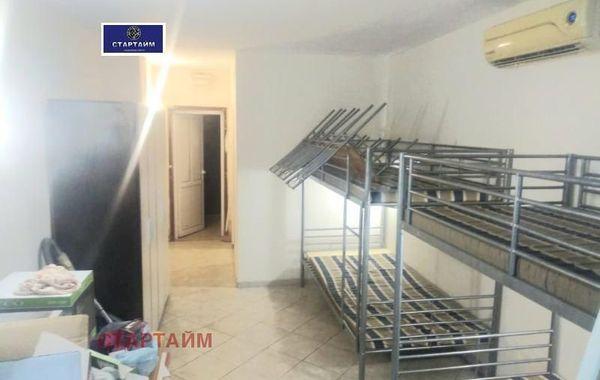 двустаен апартамент слънчев бряг ekj3nu8l