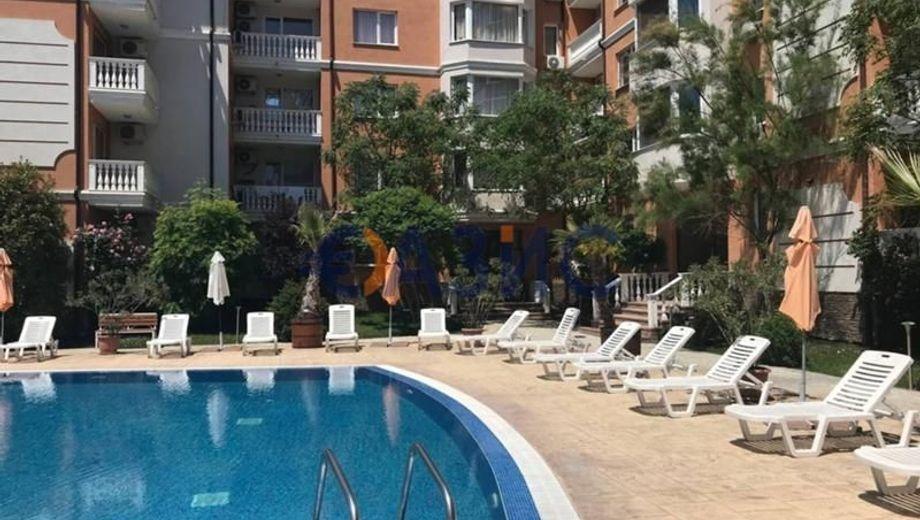 двустаен апартамент слънчев бряг eny2usx6
