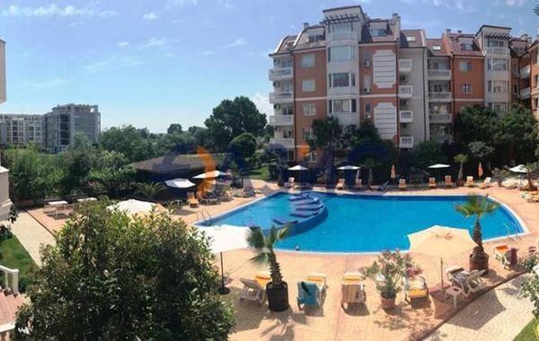двустаен апартамент слънчев бряг eyddgfrt