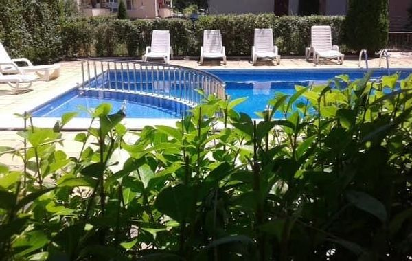 двустаен апартамент слънчев бряг fxdc3rnp