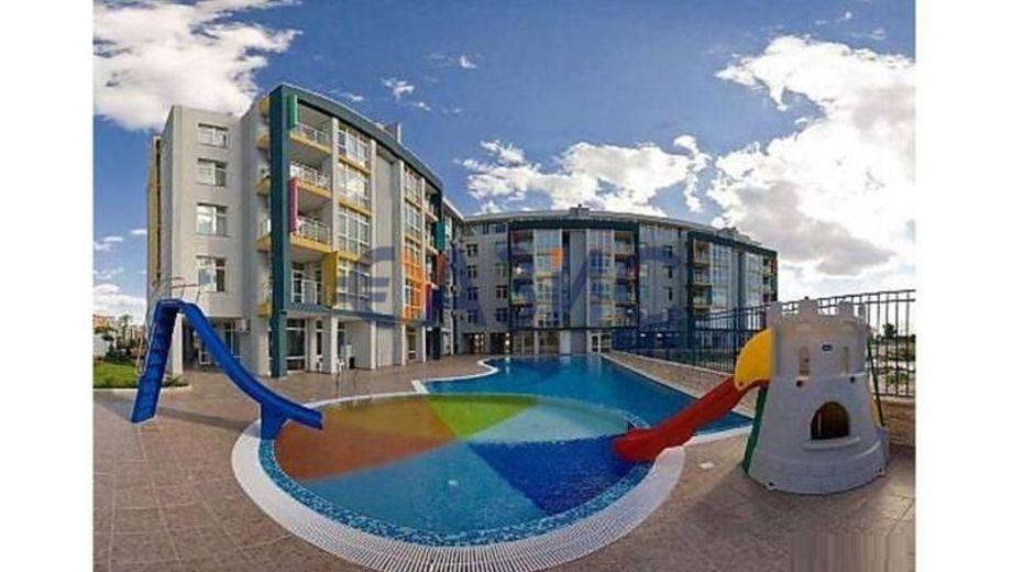 двустаен апартамент слънчев бряг h3y3kckk