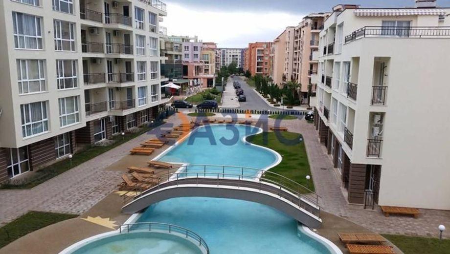 двустаен апартамент слънчев бряг ka7jpfa3
