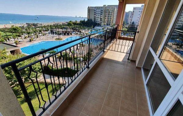 двустаен апартамент слънчев бряг llnqlk62