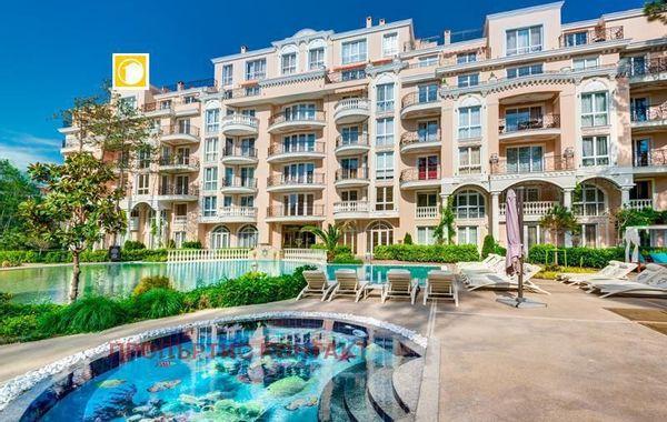 двустаен апартамент слънчев бряг lvn2nxv6