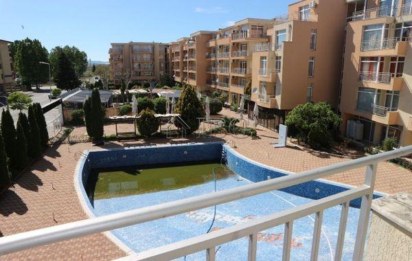 двустаен апартамент слънчев бряг mfejytt1