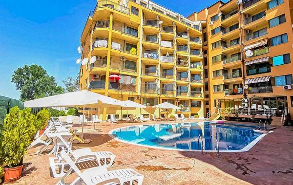 двустаен апартамент слънчев бряг n2tdaw2c