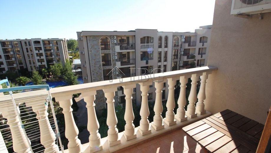 двустаен апартамент слънчев бряг nnk4qvp8