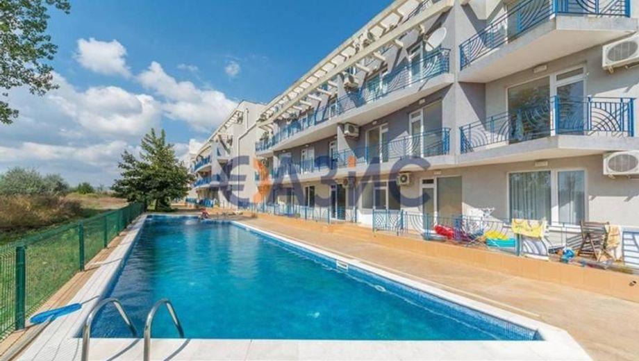 двустаен апартамент слънчев бряг q35tgqp9